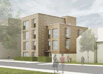 Thumbnail 1 bed property for sale in The Project, Grenville Place, Mill Hill