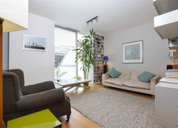 Thumbnail 1 bed flat for sale in Plantain Place, Crosby Row, London Bridge