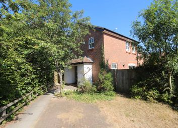 Thumbnail 1 bed property for sale in Mary Mead, Warfield, Bracknell