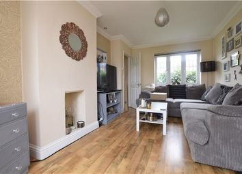 Thumbnail 3 bed terraced house to rent in Lancaster Close, Pilgrims Hatch, Brentwood