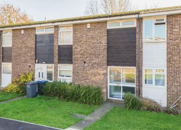 Thumbnail 3 bedroom property for sale in Kemsing Gardens, Hales Place, Canterbury