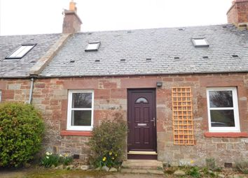 Thumbnail 3 bedroom cottage to rent in Carfrae Cottages, Garvald, East Lothian