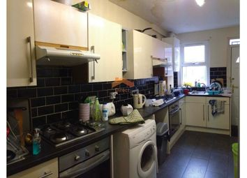 Thumbnail 3 bed shared accommodation to rent in Estcourt Avenue, Headingley, Leeds