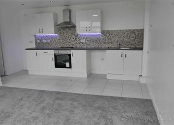 Thumbnail 2 bed flat to rent in Tamebridge Industrial Estate, Aldridge Road, Perry Barr, Birmingham