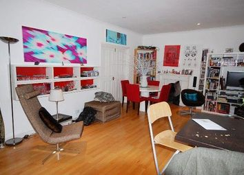 Thumbnail 1 bedroom property to rent in Belsize Park, London