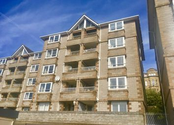 Thumbnail 2 bed flat for sale in Atlantic View Court, Highbury Road, Weston-Super-Mare