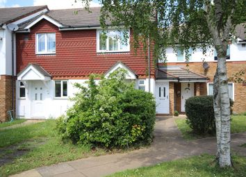 Thumbnail Property for sale in Cleveland Park, Staines-Upon-Thames