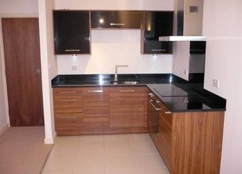 Thumbnail 2 bed flat to rent in The Gatehaus, Leeds Road, Little Germany