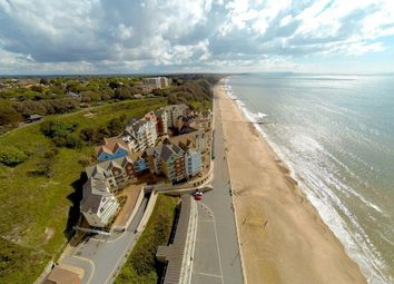 Thumbnail 2 bed flat for sale in Honeycombe Chine, Boscombe, Bournemouth