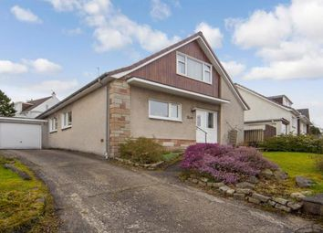 4 bed bungalow for sale in Mcgrigor Road, Milngavie, Glasgow, East Dunbartonshire G62