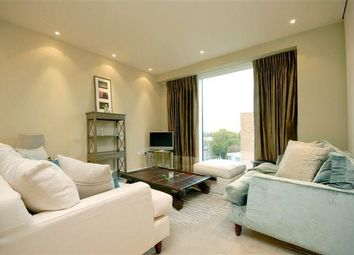 Thumbnail 1 bed flat for sale in Cubitt Building, Grosvenor Waterside, 10 Gatliff Road, Chelsea, London