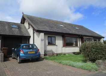 Thumbnail 3 bed cottage to rent in Tarnside, Braystones, Beckermet