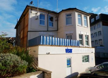 1 bed property to rent in Lorne Park Road, Bournemouth BH1