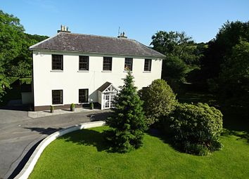 Thumbnail 7 bed detached house for sale in Bethlehem, Llandeilo