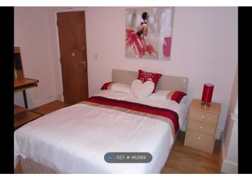 Thumbnail Room to rent in Chester Road, Erdington, Birmingham