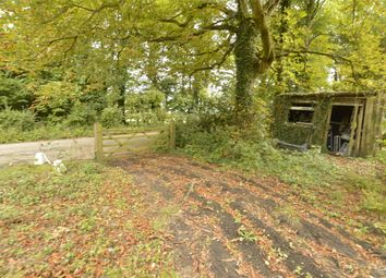 Thumbnail Property for sale in Land Adjacent Vinehall Road, Mountfield, Robertsbridge, East Sussex