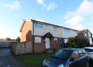 Thumbnail 1 bed flat for sale in Queen Street, Piddington, High Wycombe
