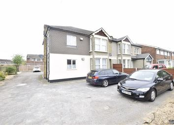 Thumbnail Studio to rent in Church Road, Harold Wood, Romford