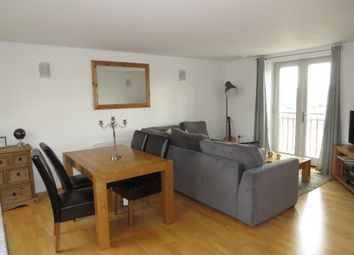 2 bed flat for sale in St Edmunds Walk, Hampton Centre, Peterborough PE7