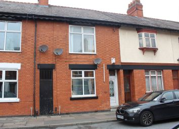 3 bed terraced house for sale in Linton Street, Evington, Leicester LE5