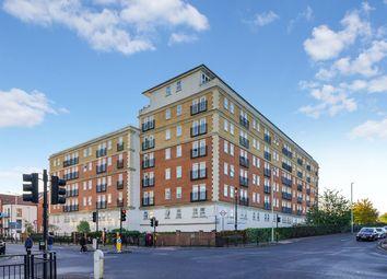 Thumbnail 2 bed flat for sale in Pembroke Road, Ruislip