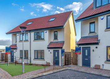 4 bed property for sale in Crown Road, Kingswood, Bristol BS15