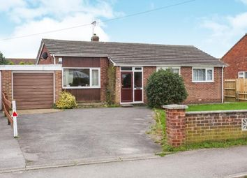 Thumbnail 3 bed bungalow for sale in Locks Heath, Southampton, Hampshire