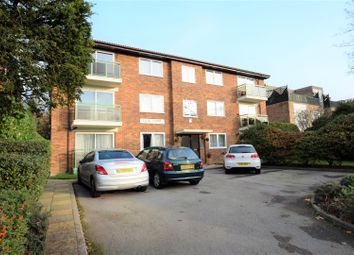 Thumbnail 1 bed flat for sale in 1 Lilac Court, 101 Albemarle Road, Beckenham