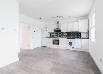 Thumbnail 1 bedroom flat to rent in Messina Avenue, London