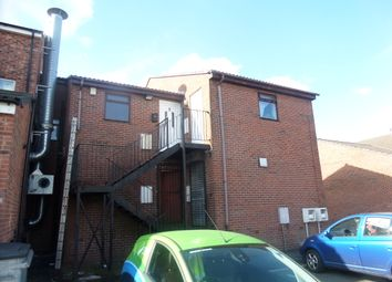 Thumbnail 2 bed flat to rent in Flanderwell, Sunnyside_Rotherham