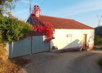 Thumbnail Country house for sale in Vale Martinchel, Vila Nova Da Barquinha (Parish), Vila Nova Da Barquinha, Santarém, Central Portugal