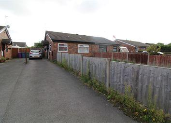2 bed semi-detached bungalow for sale in Vineyard Street, Liverpool, Merseyside L19