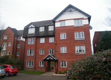 Thumbnail 2 bed flat for sale in Rosewood, 67 Cambridge Road, Southport, Merseyside