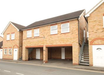 Thumbnail Studio to rent in Rusham Road, Egham