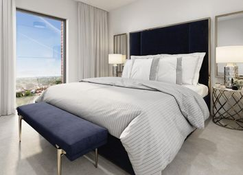 """Thumbnail 2 bed flat for sale in """"Foxglove Apartments"""" at Bittacy Hill, London"""