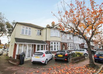 Thumbnail 5 bedroom semi-detached house for sale in Cavendish Gardens, Barking