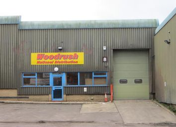Thumbnail Light industrial for sale in Unit 8 Pulloxhill Business Park, Greenfield Road, Pulloxhill, Bedfordshire