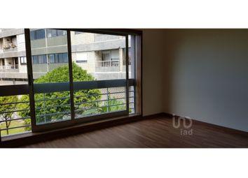 Thumbnail 1 bed apartment for sale in Matosinhos E Leça Da Palmeira, Matosinhos E Leça Da Palmeira, Matosinhos