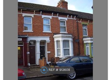 Room to rent in Semilong Road, Northampton NN2