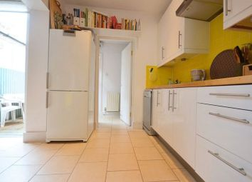 Thumbnail 3 bed terraced house for sale in Cissbury Road, London