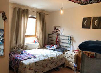 Room to rent in Indigo Mews, Ashton Street, London E14