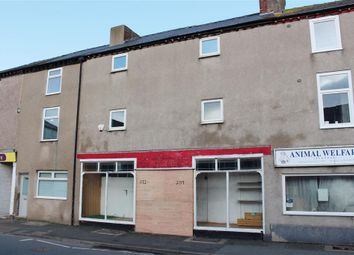 Thumbnail Property for sale in Rawlinson Street, Barrow-In-Furness