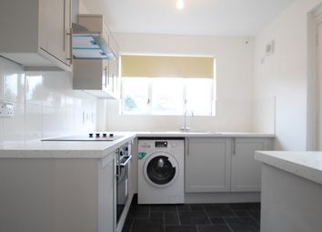 Thumbnail 3 bedroom end terrace house to rent in Warbank Crescent, New Addington, Croydon