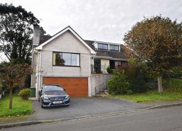 4 bed property for sale in Ashlar Drive, Union Mills IM4