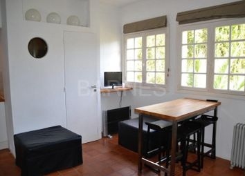 Thumbnail 1 bed apartment for sale in Saint Tropez, Saint Tropez, France