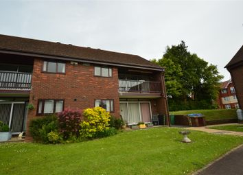 1 bed flat for sale in Culverden Park Road, Tunbridge Wells TN4