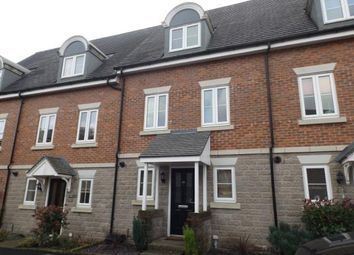 Thumbnail 3 bedroom terraced house for sale in Temple Road, Bolton, Greater Manchester, Lancs