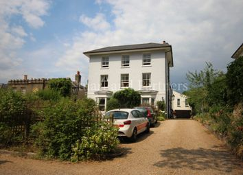 Thumbnail 2 bed property to rent in Eastern House, High Street, Hurstpierpoint