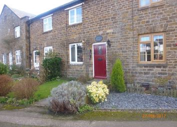 Thumbnail 2 bed cottage to rent in Daventry Road, Norton, Daventry