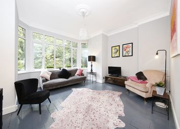 Thumbnail 2 bed flat for sale in Auckland Road, Upper Norwood